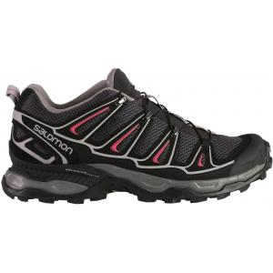 Salomon X Ultra 2 Hiking Shoes