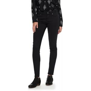Roxy Suntrippers Colored Skinny Jeans