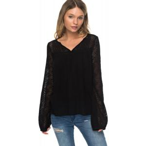 Roxy Island Dreaming L/S Top
