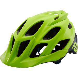 Fox Flux Creo Bike Helmet