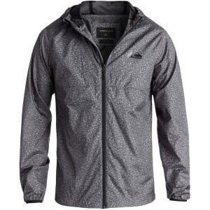 Quiksilver Everyday Jacket