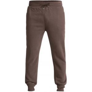 Quiksilver Tam Worth Jogger Pants