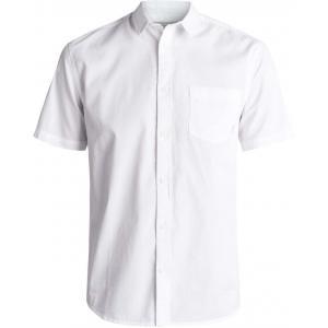 Quiksilver Classics Shirt
