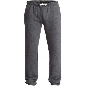 Quiksilver Everyday Tracksuit Pants