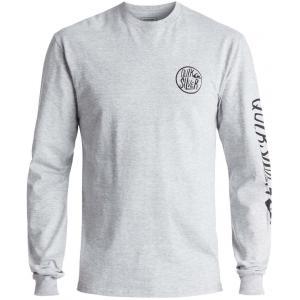 Quiksilver Kool Shapes L/S T-Shirt