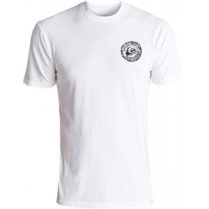 Quiksilver Elevens T-Shirt