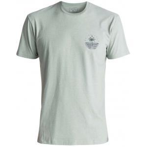 Quiksilver Single Palm T-Shirt