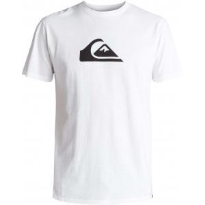 Quiksilver Mountain Wave Classic T-Shirt