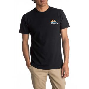 Quiksilver Swell Vision T-Shirt