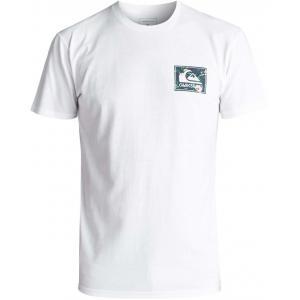 Quiksilver Floral Feels T-Shirt