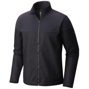 Mountain Hardwear ZeroGrand Neo Full Zip Fleece