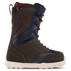 32 - Thirty Two Lashed Bradshaw Snowboard Boots