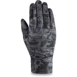 Dakine Rambler Gloves