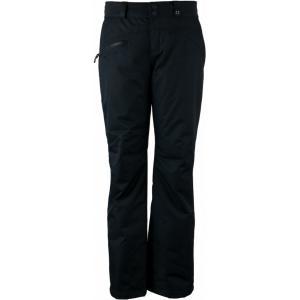 Obermeyer Malta Short Ski Pants