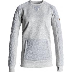 Roxy Resin Overhead Sweatshirt
