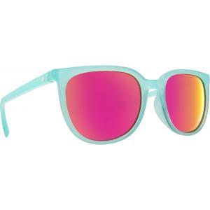 Spy Fizz Sunglasses
