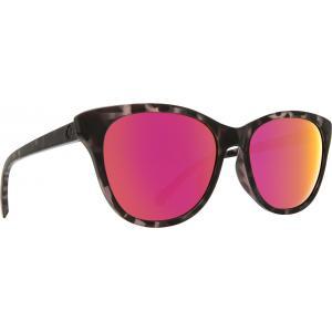 Spy Spritzer Sunglasses