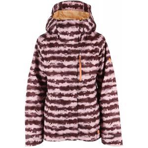 Mountain Hardwear Barnsie Ski Jacket