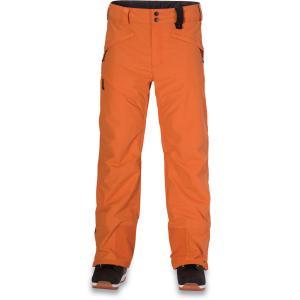 Dakine Meridian Snowboard Pants
