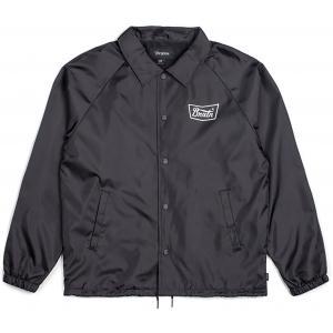 Brixton Stith Windbreaker Jacket