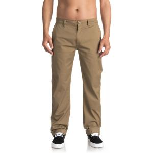 Quiksilver Everyday Union Chino Pants