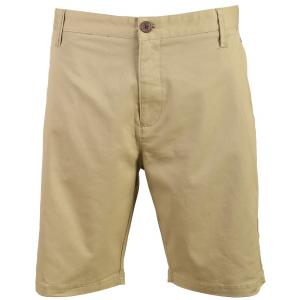 Dakine Downtown Shorts