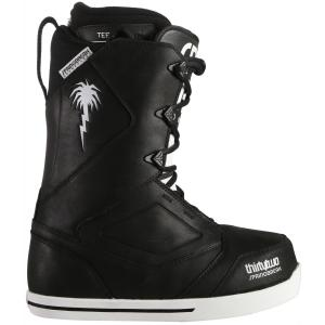 32 - Thirty Two Zephyr Premium Spring Break Snowboard Boots