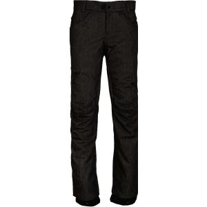 686 Patron Insulated Tall Snowboard Pants