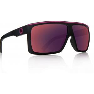 Dragon Fame Sunglasses