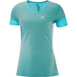 Salomon Trail Runner Shirt