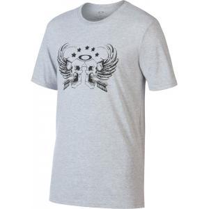 Oakley Skull Wings T-Shirt