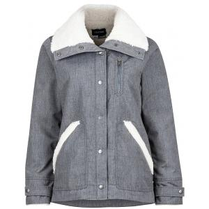 Marmot Rangeview Jacket