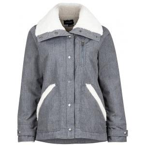 Marmot Rangeview Jacket