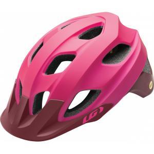 Louis Garneau Sally MIPS Bike Helmet