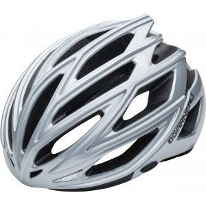 Louis Garneau Sharp Bike Helmet