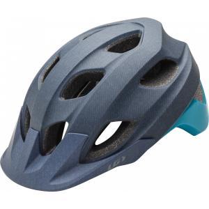 Louis Garneau Sally Bike Helmet