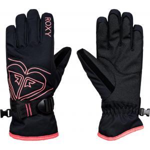 Roxy Poppy (7-14) Gloves