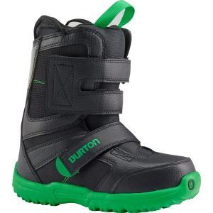 Burton Progression XS Snowboard Boots