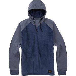 Burton Rolston Pullover Fleece