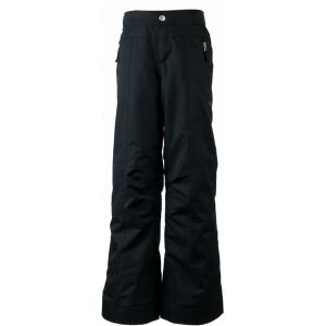 Obermeyer Brooke Ski Pants