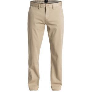 DC Worker Slim Chino Pants