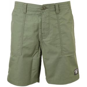DC Compromisd 18.5in Shorts