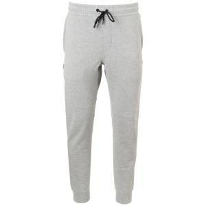Volcom Single Stone Fleece Sweatpants