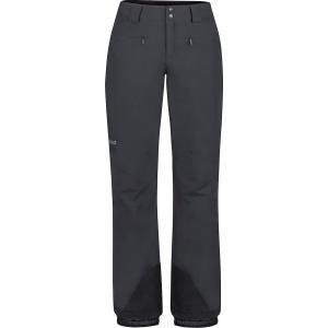 Marmot Winsome Ski Pants