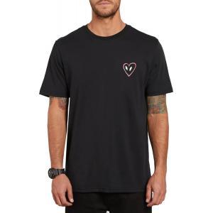 Volcom Love T-Shirt