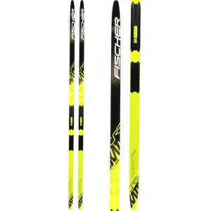 Fischer CRS Skate IFP XC Skis