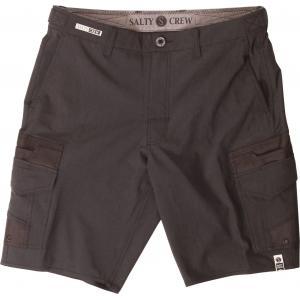 Salty Crew Deep Sea Shorts