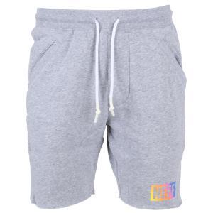 Neff Samson Sweat Shorts