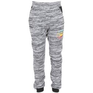 Neff Company Swetz Pants