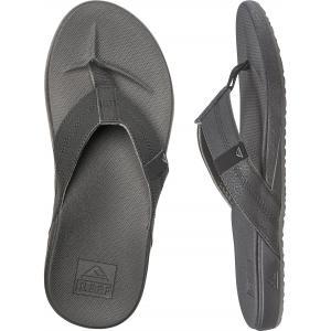 Reef Cushion Bounce Sandals